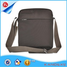 high-quality tablet case for ipad2 with laptop padding