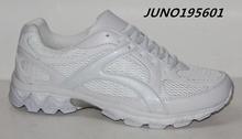 newest tennis shoes wholesale squash shoes for men