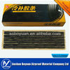 Vehicle tools Tire seal tire repair string