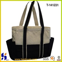 canvas tote bags wholesale garden tool bag