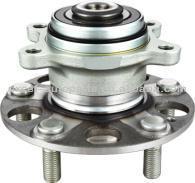 Wheel Hub Bearing 42200-SNA-A51 For HONDA CIVIC FA1