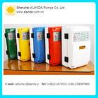 ALANDA ECP Series Automatic Pump Control Manual With Large Stock