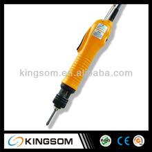 SD-A630L Electric Screwdriver Torque Tool