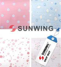 colorful soft comfortable stable EVA foam mat
