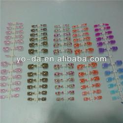 diy nail art printer nail design printer photo nail art printer