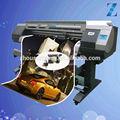 وآلة الطباعة قطع الراسمة dos