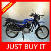 150cc Cheap Best Quality Motorcycles for Sale in Kenya