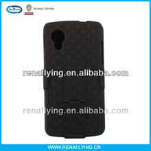 cell phone accessory galaxy nexus external battery case