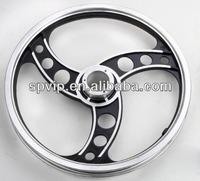 3 spoke bicycle wheel vietnam bicycle wheel