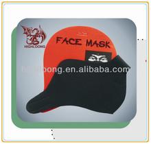 Highloong Decorative Full Face Mask