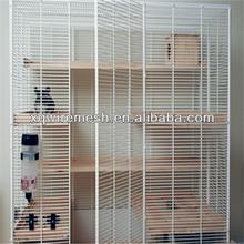 Chinchilla Cage,rat cage,pet cage
