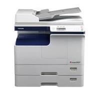 Toshiba photocopiers, Brand new, full range