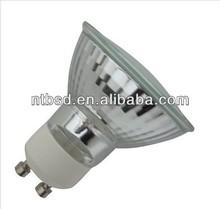 ERP GU10 ECO Halogen Lamp 40W