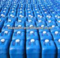 el ácido fosfórico