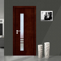 high quality wooden doors importer in jordan