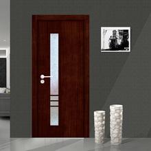 high quality wooden doors importer in jordan