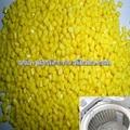 Pp+20% talco fr polipropileno pp pelota ul94 v0 preço da matéria-prima