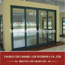 5 years warranty acrylic sheet for sliding door factory