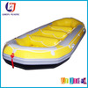 6 People Inflatable Drifting Boat For Water Sports Equipment,Inflatable Boat,Inflatable Fishing Boat