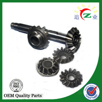 Motorcycle Transmission Gear,Reverse Gear in Tricycle, Three Wheel Motorcycle