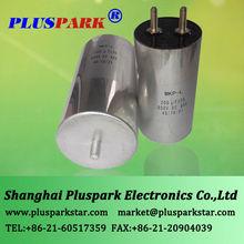 DC link capacitor 600V,800V,1200V,100uF 180uF 200uF 300uF 330uF 400uF 500uF 600uF 750uF 800uF 1000uF 1200uF 1500uF