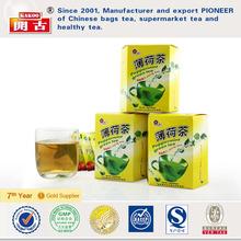 Japanese Cherry Blossom Peppermint Green Tea peppermint tea laxative liquorice and peppermint tea making peppermint tea