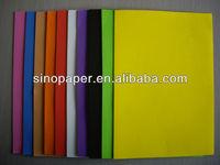 EVA/ eva foam/foamy /eva craft sheet
