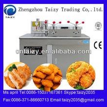fried chicken /fried chicken machine for sale/0086-15037167361