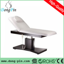 automatic spa capsule bed
