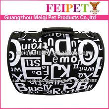 Portable Modern Folding Dog Carrier Pet Pocket Dog Carrier