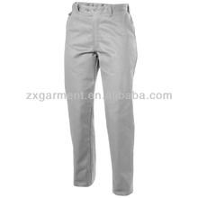 Grey Company Uniform Pants