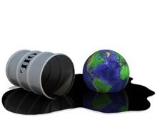 waste motor oil