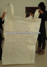 PP bulk bag for packing 1000kg sand