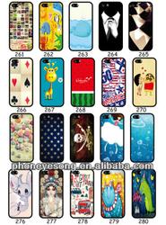 For iPhone 5 Custom Case/Custom for iphone 4 case/For iphone case custom