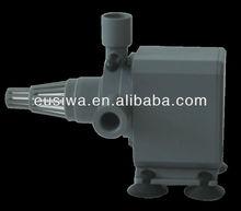 mini aqarium submersible pump for fish tank