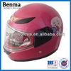 Motorcycle Kids Helmets ,Motorcycle Kids Full Face Helmet