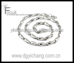 316L stainless steel chain block