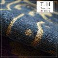100% estilo poli impermeable y transpirable de nylon taslan tela dobby tela proveedor