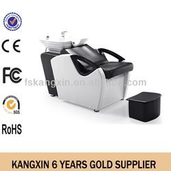 shampoo chair parts salon (KZM-9916)