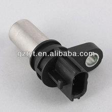 Crankshaft Position Sensor 23731-6N21A