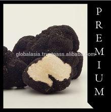 Spanish Truffles (Tuber aestivum) - Frozen