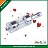 Pyrex glass tube kanger protank mini 2 atomizer hot sell