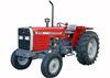 Farm Tractor Pakistan Massey Ferguson MF 375 Tractor