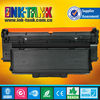 compatible samsung toner cartridge with chip,for use samsung mlt-d204s