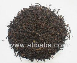 PUTTABONG ORGANIC TEA