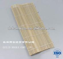 bamboo japanese sushi rolling mat