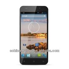 ZOPO ZP C2 32GB 1GB RAM Smartphone MTK6589T 1.5GHz Quad Core Android 4.2 Dual SIM 3G 5 inch IPS 1920x1080 FHD 13MP Camera