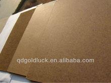 hardboard wall panels / hardboard prices / hardboard insulation