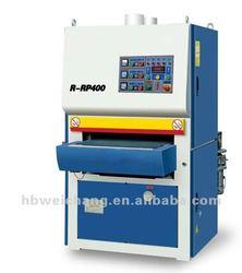 MSG R-RP400 Floor Sander Machine