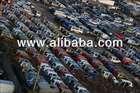 GM Deawoo Matiz - Korean used car for sale